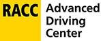 Cursos per a Conductors | RACC Logo
