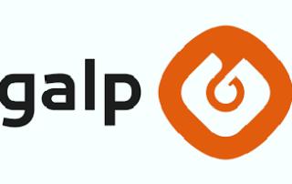 logo galp