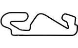 icono circuito